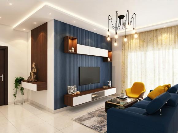 plafond2.jpg